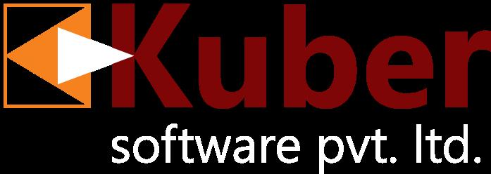 Kuber Software