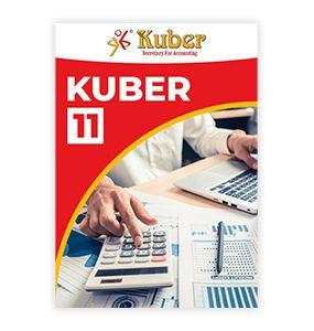 Kuber Software 11